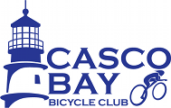 Casco Bay Bicycle Club