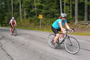 CBBC riders